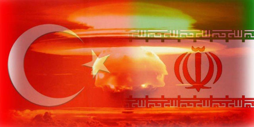 Türkiye, İran'la Girilen İlişkinin Sürüklediği Rüyadan Ne Zaman Uyanacak?