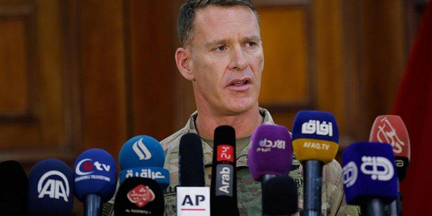 ABD İle Rusya Arasında İkinci Suriye Toplantısı Yapıldı