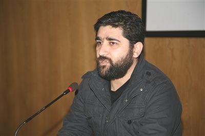 Adem Özköse'ye Hapis Cezası