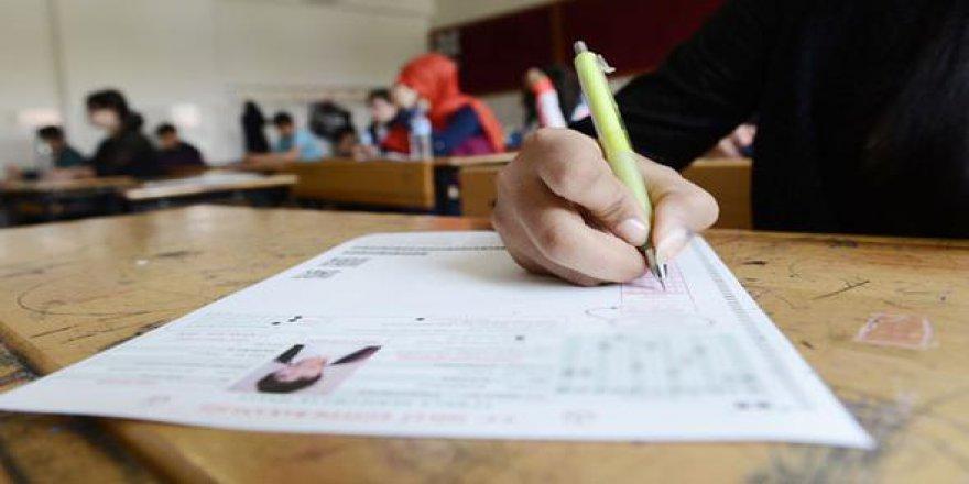 TEOG Sonrası Alternatif Arayışı ve Adil Bir Sınav Sisteminin Önemi