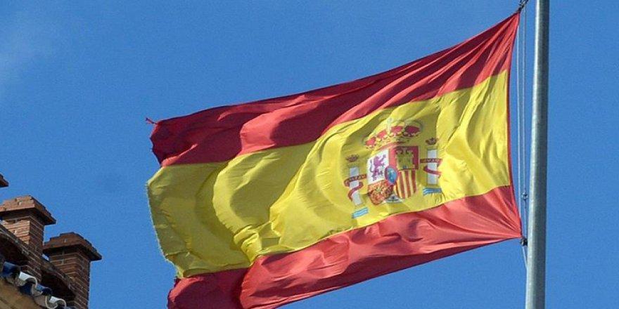 İspanya'dan Katalonya'nın Özerkliğini Askıya Alma Girişimi