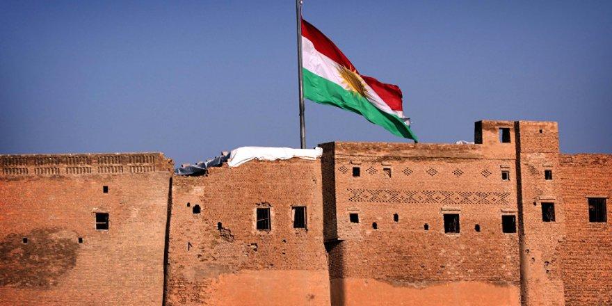 Bağdat'tan Erbil'e 'Diyalog' Adı Altında 'Teslimiyet' Çağrısı