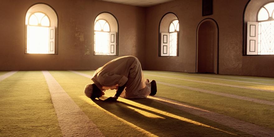 İslam Sadece İslam'dır!