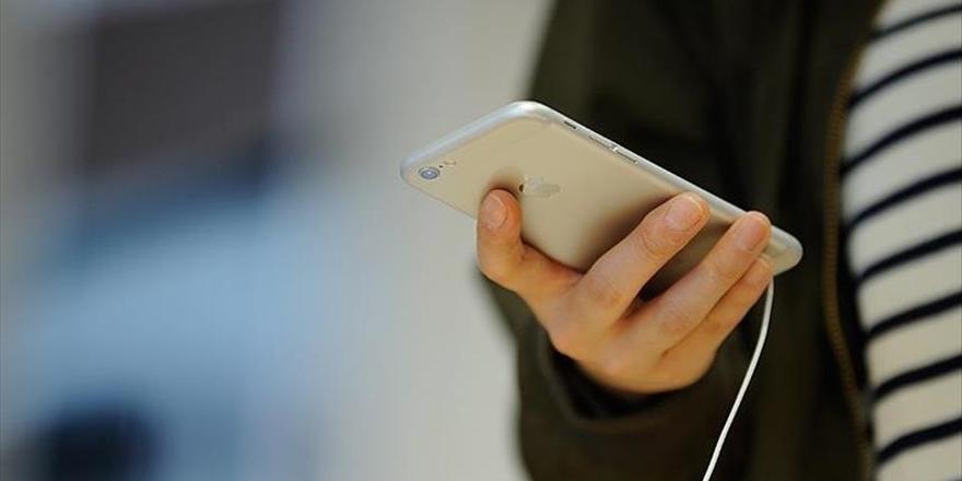 Kapatılan Telefon Hatlarında Açma-Kapama Ücreti Düzenlemesi