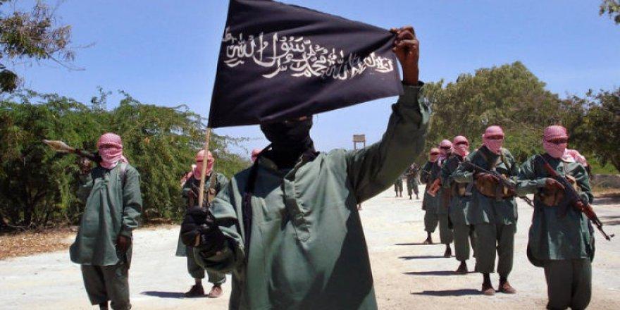 Şebab'dan 'Mogadişu' Açıklaması: Biz Yapmadık