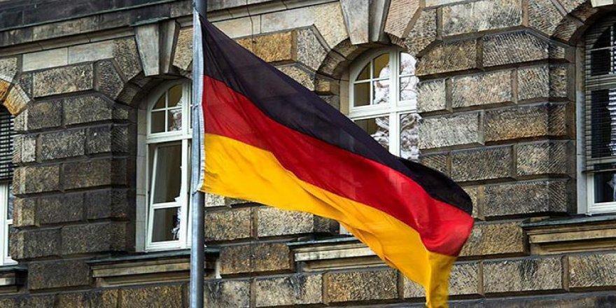 Almanya'da 6 İmam Hakkındaki Tutuklama Talebine Ret