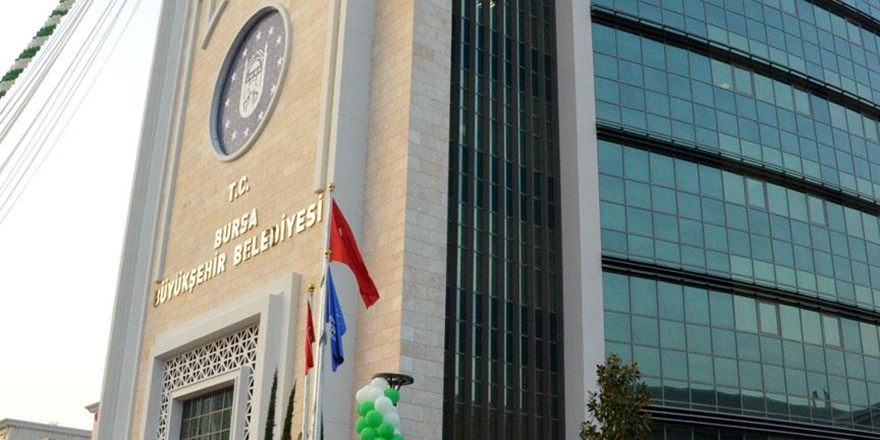 Bursa'nın Yeni Başkanı 2 Kasım'da Belli Olacak