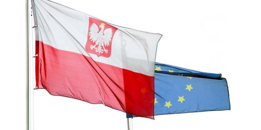 Avrupa Irkçılığı Polonya'dan Baş Gösterdi