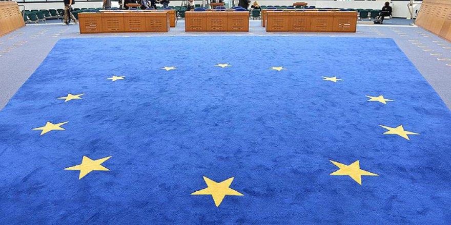 AİHM'den İtalya'ya 'G8' Mahkûmiyeti