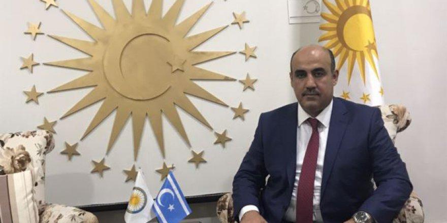 Referandumu Destekleyen Türkmenler Ne Durumda?