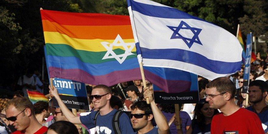 İsrail Siyasetinde Siyonizm Tartışması
