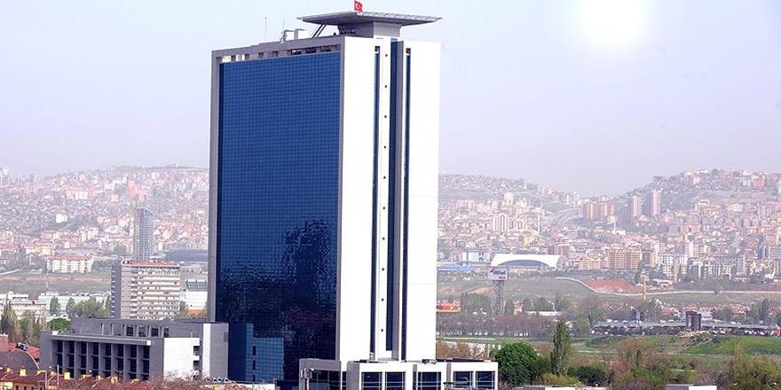 Ankara'nın Yeni Başkanı Pazartesi Belli Olacak