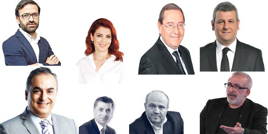 'İki Ayyaş'tan 'Aziz Atatürk'e Gelinen Nokta!