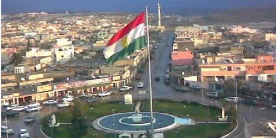 Bağımsızlıktan Yeni Bağımlılığa Erbil-Bağdat İlişkileri