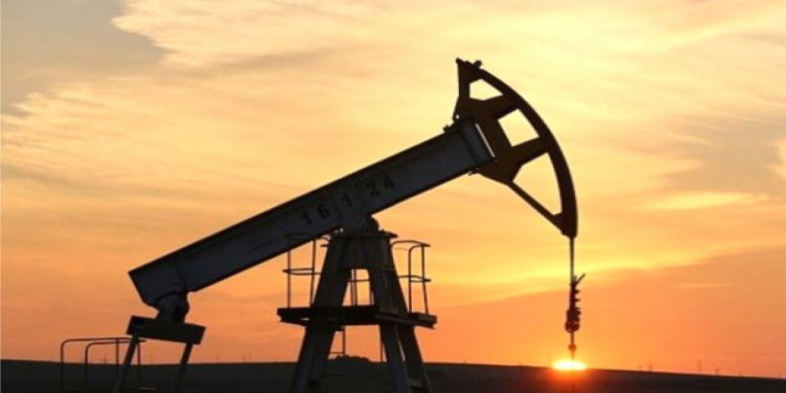 Irak, Kerkük Petrolünü İran'a İhraç Etmeye Başladı