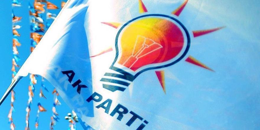 AK Parti Niçin Eleştiriliyor?