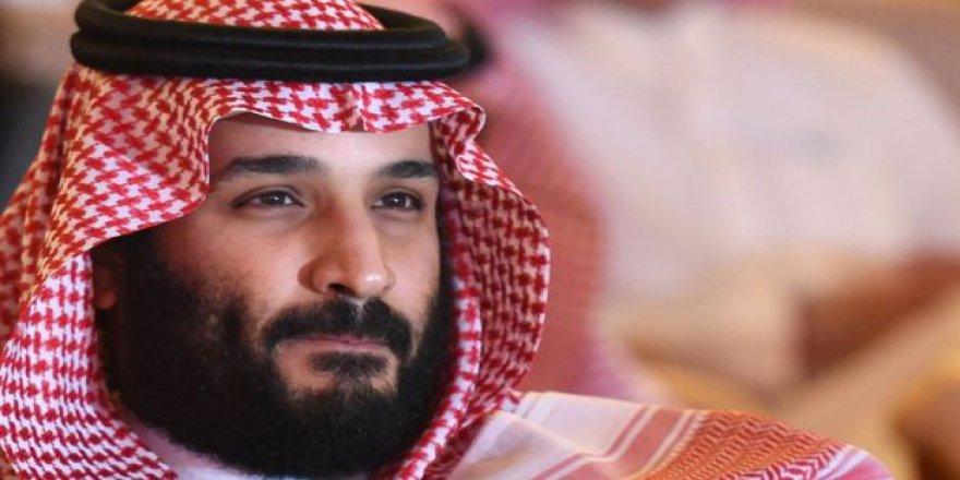 Suudi Arabistan'daki Operasyonla İlgili Merak Edilenler