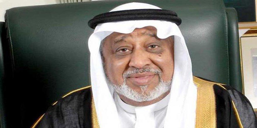 Suudi Arabistan'daki Gözaltı Etiyopya'yı Endişelendirdi