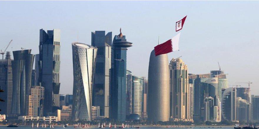 Katar: BM'de Acil Reform Yapılması Şart