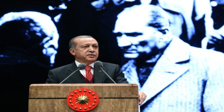 Mustafa Kemal'i CHP'den ve Atatürkçülerden Korumak