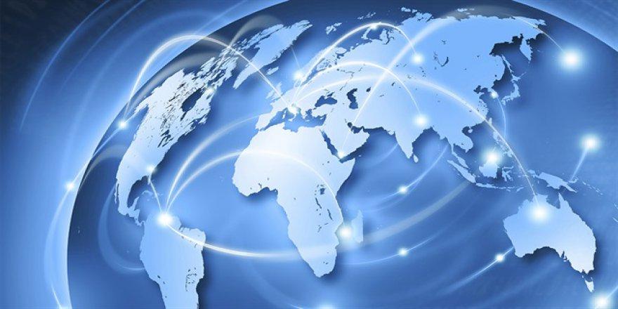 Yabancı Yatırıma 'Tek Durak' Sistemi