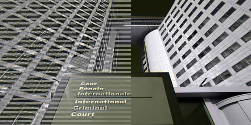 Uganda ve Tanzanya'dan UCM'nin Burundi Kararına Tepki