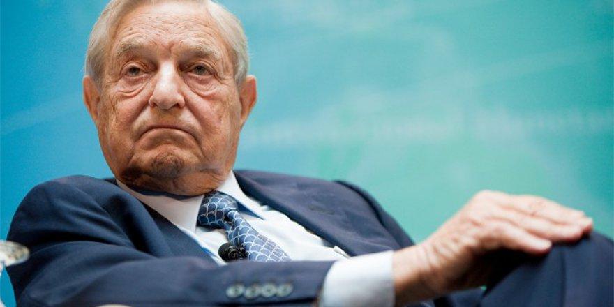 Macaristan Başbakanı da Soros Tehlikesine Karşı Uyarmış!
