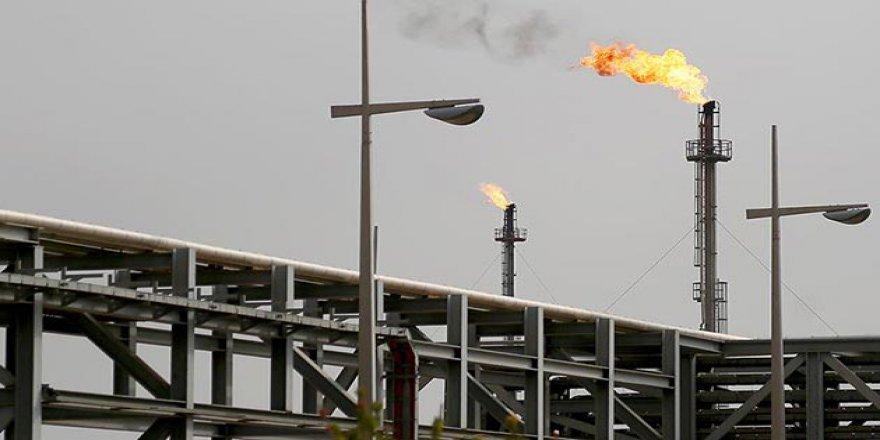 PYD, Suriye'nin En Büyük İkinci Petrol Sahasını Ele Geçirdi