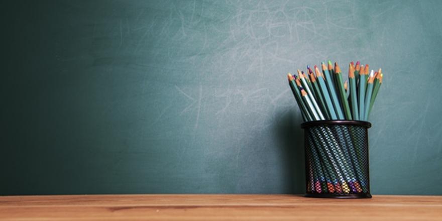 Eğitimde Başarı Gerçekler Görmezden Gelinerek mi Sağlanacak?