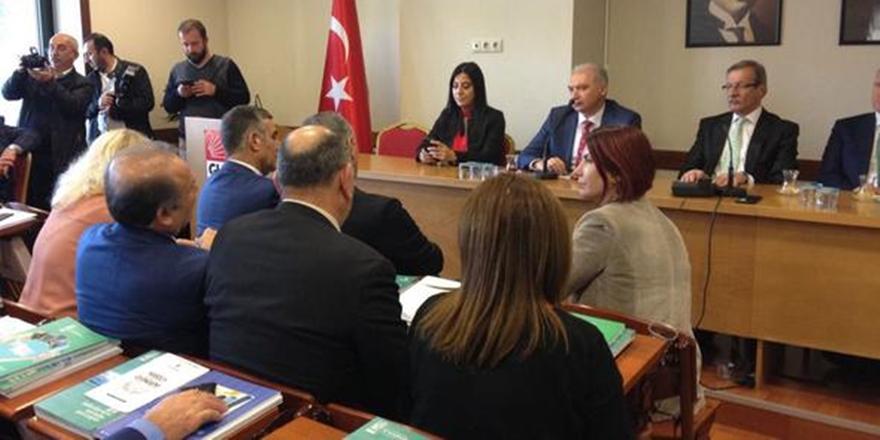 Mevlüt Uysal: O Gün Sivas'ta Olmayan Bile İdam Cezası Aldı!