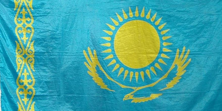 Kazakistan Rusya'ya Kiraladığı Arazinin 11 Bin Hektarını Geri Aldı
