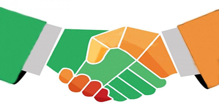 Yeni Bir Toplumsal Mutabakat İhtiyacı