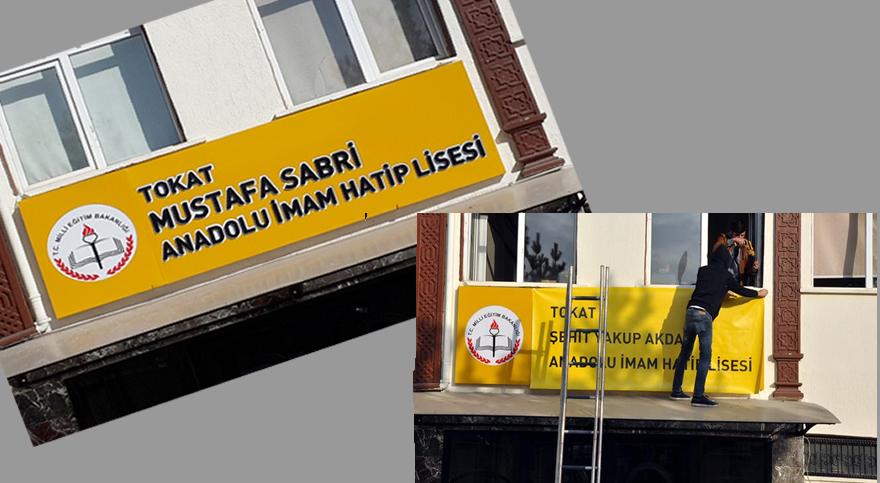 Laikçilerin Baskısı ve Mustafa Sabri Efendi'ye Vefasızlık