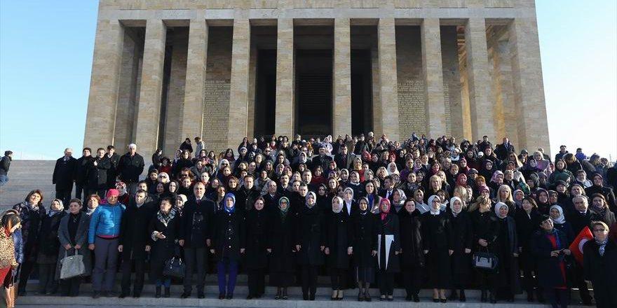 Muhafazakar Kimlik Krizi ve Bir İlhad Dalgası Olarak Atatürkçülük