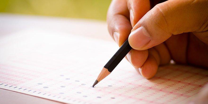 Yeni Sınav Sistemi ve Düzeltilmesi Gereken Yanlışlar