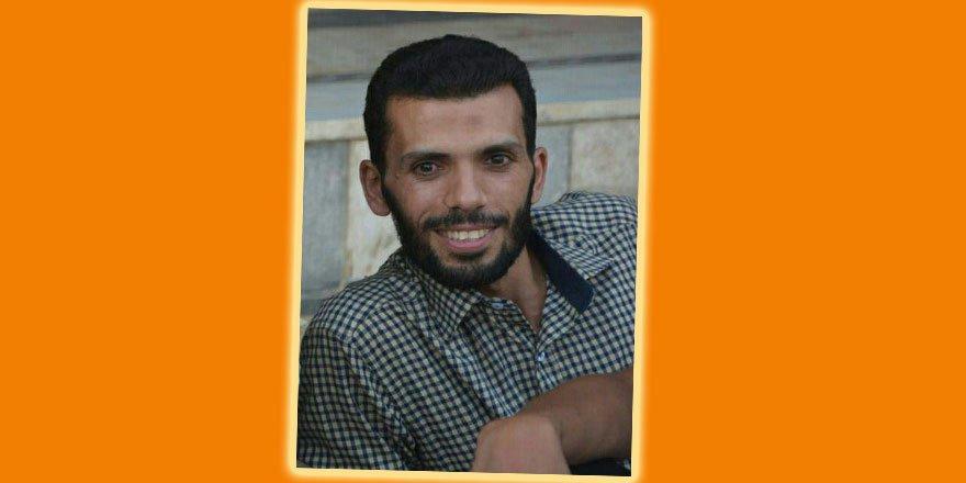 Doğu Guta'nın Öncü Şahsiyetlerinden Ebû Me'mûn Esed'in Saldırısında Şehit Düştü