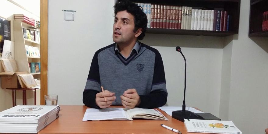 """""""Rus Filozof Dugin'in Türkiye İç ve Dış Siyasetine Etkileri"""""""
