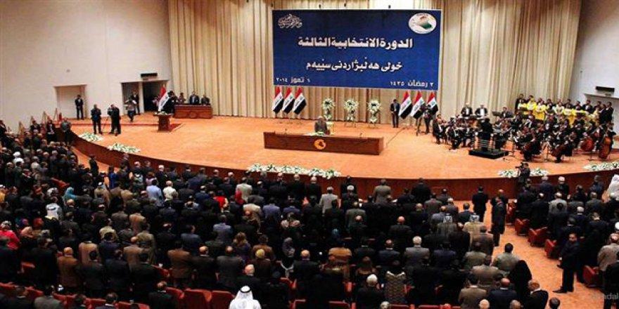 Irak Mahkemesi, IKBY Referandum Sonuçlarını İptal Etti