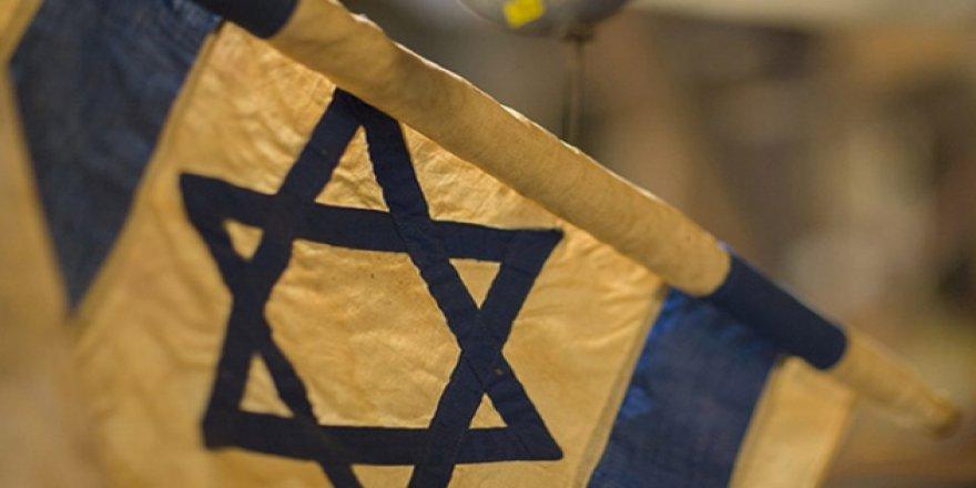 İşgalci İsrail Filistinlilere İdam Cezasını Oylamaya Sunacak!
