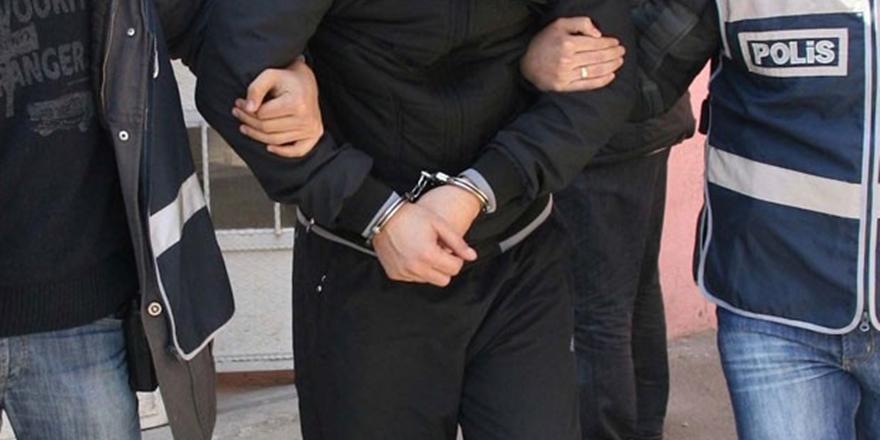 Hukuksuz Tutuklama Zincirine Yeni Halkalar Ekleniyor!