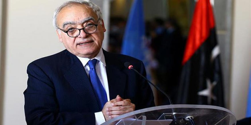 Libya'da Tobruk Meclisi, BM Teklifini Kabul Etti