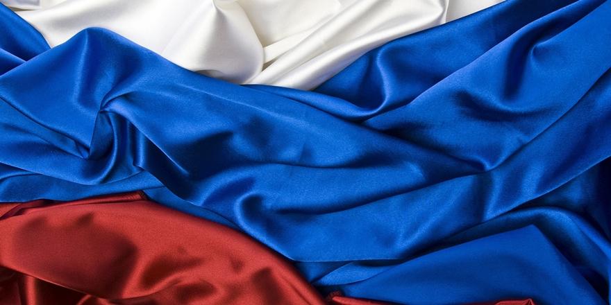 Rus Lobisi Türkiye'de Hiç Zorlanmıyor Olsa Gerek!