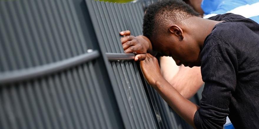 """""""Dünyada 71 Milyona Yakın Genç İşsiz Var"""""""