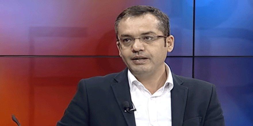 Av. Ali Aktaş'tan Bylock Mağduriyetleriyle İlgili Umutlandırıcı Açıklama