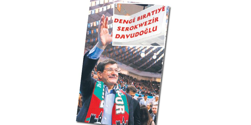 """""""Serok Ahmet"""" Terkibi ve Cahillik"""