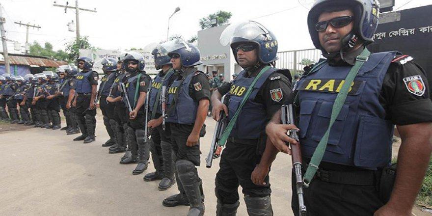Bangladeş'te 139 Sanık Hakkındaki İdam Cezasına Onay