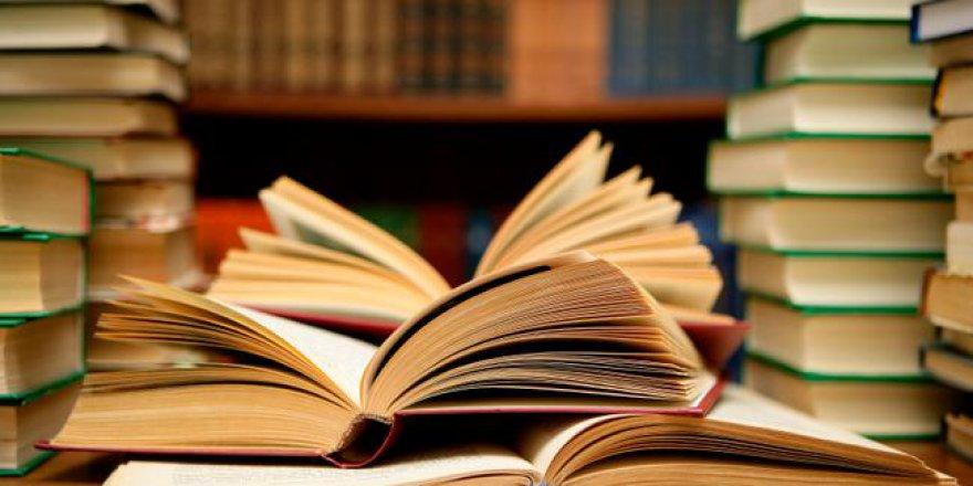 UNESCO: Türkiye, Kitap Okuma Oranında 86'ıncı Sırada