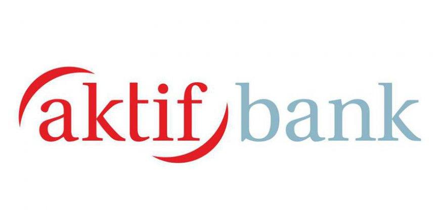 Aktif Bank'tan Rıza Sarraf Açıklaması