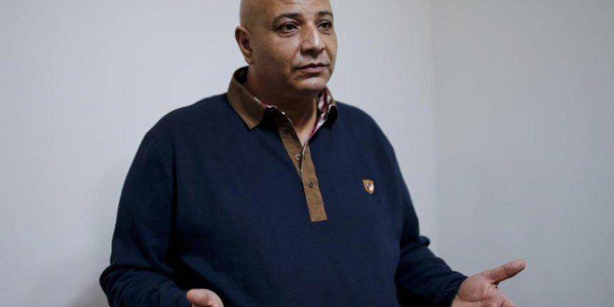 'PYD/PKK ve ABD 3 Kez DEAŞ'ın Kaçmasına İzin Verdi'