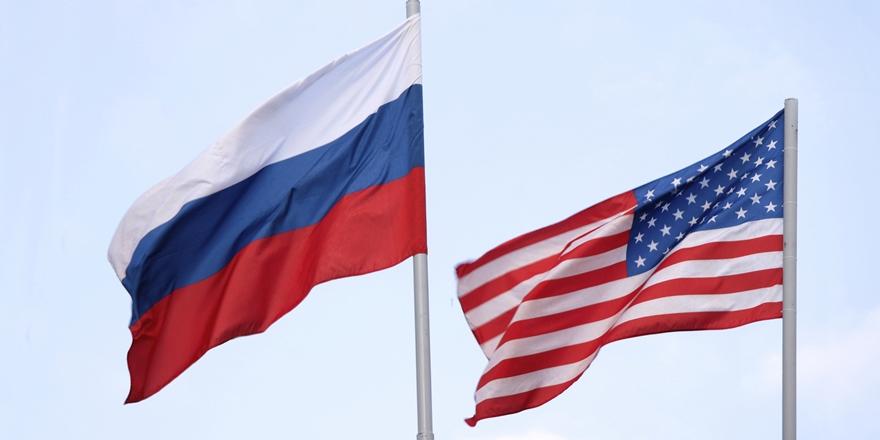 """Rusya 9 Basın Kuruluşunu """"Yabancı Ajan"""" İlan Etti!"""